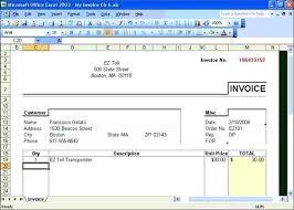 excel 2003 invoice template invoice template excel 2003 invoice template excel 2003 excel