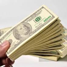 Buy <b>paper money</b> euro and get <b>free shipping</b> on AliExpress - 11.11 ...