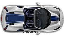 2016 Dodge Viper ACR - характеристики, фото, цена.