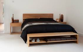 Attractive Natural Bed Company