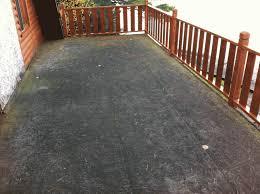 finest outdoor carpet for pool decks outdoor designs lq97