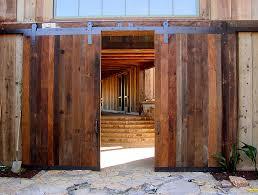 exterior doors. EXTERIOR DOORS Exterior Doors