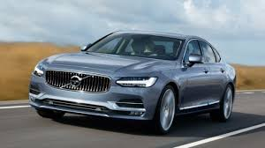 2018 volvo s90. perfect volvo other model years for 2018 volvo s90 6