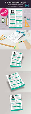 resume template 781 samples examples format resume templates mockup bundle