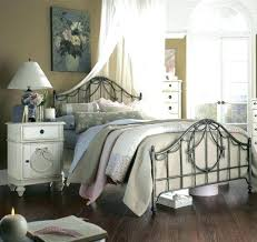 vintage bedroom ideas for teenage girls.  For Vintage Room Ideas Modern Image Of Bedroom  Furniture   And Vintage Bedroom Ideas For Teenage Girls