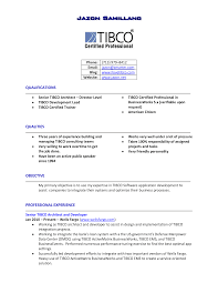 Sample Resume For Sales Job sample resume for sales job Savebtsaco 1