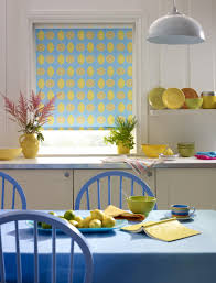 Roller Blinds For Kitchen New Exclusive Roller Blinds 2go Blinds 2go Blog