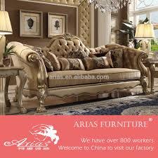 Breathtaking Antique Style Sofa Photos Design Italian Suppliers