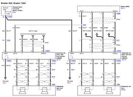 shaker 500 wiring diagram on shaker images free download wiring 2006 Mustang Gt Wire Diagram shaker 500 wiring diagram 8 on shaker 500 wiring diagram on 2012 shaker 500 wiring diagram on rims wiring diagram on mustang gt shaker 500 wiring diagram 2006 mustang gt wiring diagram