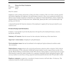 Resume Coverer Referral From Friend Examples With Sample Employee