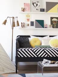 Of Living Room Designs For Small Spaces Small Space Decorating Donts Hgtv
