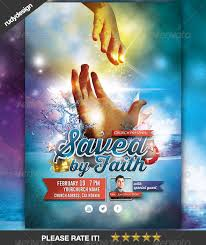 Faith Flyer - Koto.npand.co