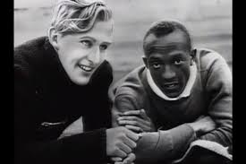 jesse owens my greatest olympic prize pacem jesse owens my greatest olympic prize