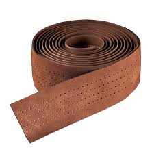 leather bar tape leggenda honey 305412005 zoom