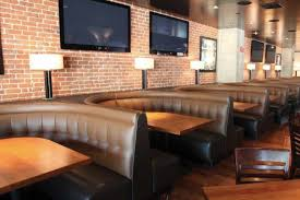 dining booth furniture. booths   the best in restaurant booths. dining booth furniture