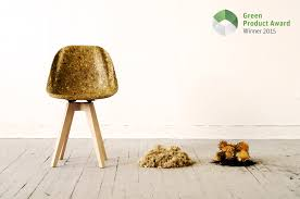 sustainable office furniture. Sustainable Seating Office Furniture L