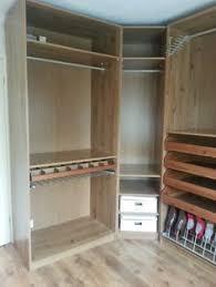 bedroom furniture corner units. Bedroom Furniture Corner Units Magnificent Exterior Ideas In Decor