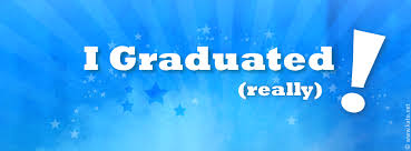 Graduation Cover Photo Events Facebook Covers Timeline Page Covers By Kate Net