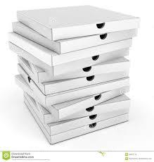 pizza box clipart. Interesting Box Intended Pizza Box Clipart