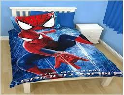 spiderman bedding set twin bed set home design remodeling ideas bed set twin a bedding set spiderman bedding set