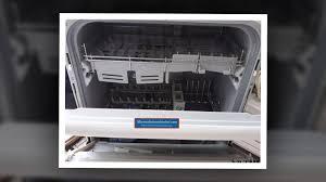 Địa chỉ bán máy rửa bát Nhật Panasonic NP-TM5 tại Hải Phòng - YouTube