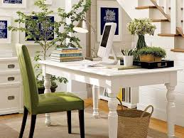 open space home office. office 3 home furniture milwaukee chic desk build your own interior design corporate modern designs open space
