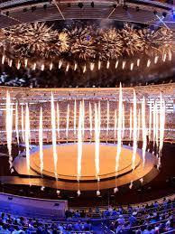 Outras Olimpíadas