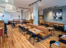 boutique hotels hotels luxury travel floor indoor table chair room living wooden classroom interior design furniture