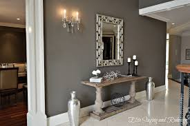 foyer paint colorsPaint Colors  Tips When Selling  Elite Staging and Design