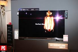 lg tv 2017. as for the new super uhd tv line-up, all these latest entries sport dolby vision and hdr10 support even has atmos to ensure very best lg tv 2017