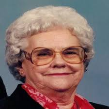 Photos of Viola P. Norris | Austin & Barnes Funeral Home & Crematory