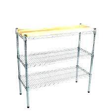 home depot wire shelving shelf liner hardware closet