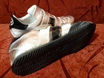 Купить <b>одежду</b> и обувь в Республике Крым на Avito ...