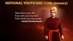 words essay on swami vivekananda in english 1000 words essay on swami vivekananda in english