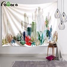 Small Picture Online Buy Wholesale bohemian wall art from China bohemian wall