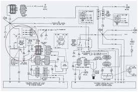 1991 jeep yj wiring diagram inspirational 2004 jeep wrangler radio 1991 jeep yj wiring diagram inspirational 2004 jeep wrangler radio for option 1995 jeep wrangler wiring harness diagram