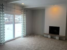 smoothing textured walls and sanding red or white oak woodpanelingcurtains jpg