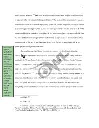 chicago manual of style sample paper online writing lab owl  18