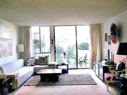 rugs on carpet apartment therapy rugs apartment therapy rugs best of best images about area rug