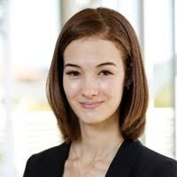 "80+ ""Megan Muller"" profiles   LinkedIn"