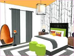 design your own bedroom game decorate interesting idea 6 decoration interior romantic ga
