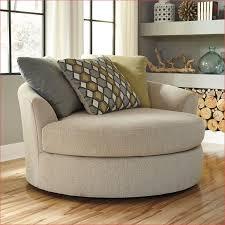 Vintage inspired bedroom furniture Cheap Vintage Style Bedroom Furniture And Luxury Best Beautiful Vintage Inspired Bedroom Furniture Best Bed And Home Design Vintage Style Bedroom Furniture And Luxury Best Beautiful Vintage
