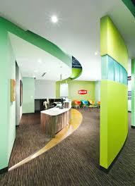 dental office designs photos. Modern Dental Office Designs Angela S Evanson Ddsbob Designrulz3 3 Surgery Design Photos