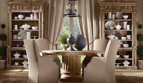 dining room design round table. Circular Centerpiece Ideas Captivating Dining Room Design Round Table O