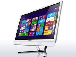 Lenovo IdeaCentre C360 All in One Price the Philippines and Specs