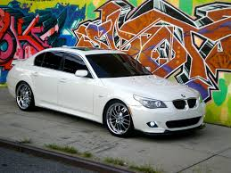bushwick718 2008 BMW 5 Series Specs, Photos, Modification Info at ...