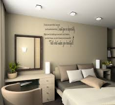 One Direction Bedroom Decor One Direction Beautiful Lyrics Wall Stickers Wall Decals Self