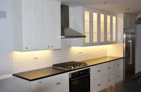 expect ikea kitchen. Ikea Grimslov Expect Kitchen
