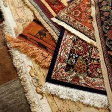 area rug cleaning rugs tampa as home depot area rugs tampa a81 tampa