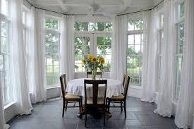 Sunroom Sunroom Windows